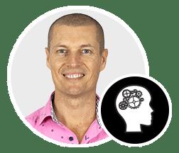 Wealth Education Stuart Expert icon